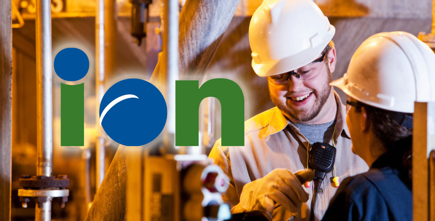 2workers-ion