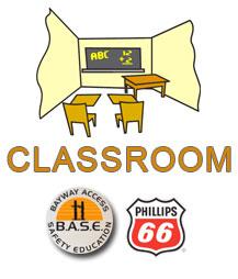 P66-Base-Orientation-classroom