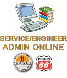 P66-Base-Orientation-service