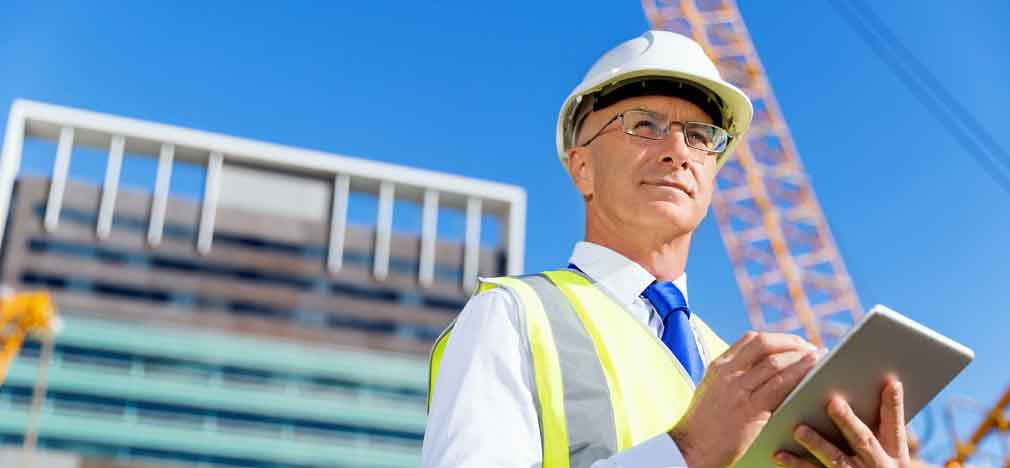 safety consulting services