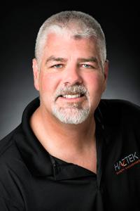 Kevin J. Ellicott