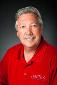 Kevin J. McMahon